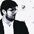 Nota de esclarecimento | Jonas Madureira