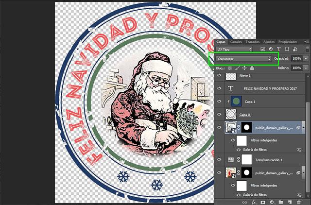 Tutorial-Photoshop-en-Español-Composicion-de-Navidad-Paso-09e-by-Saltaalavista-Blog