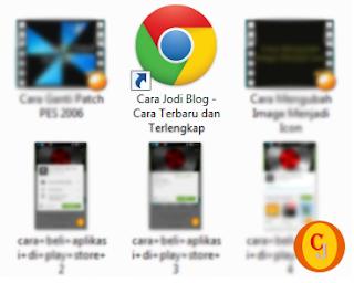 carajodi.blogspot.com