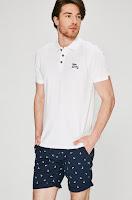 tricou-polo-barbati-tokyo-laundry-7