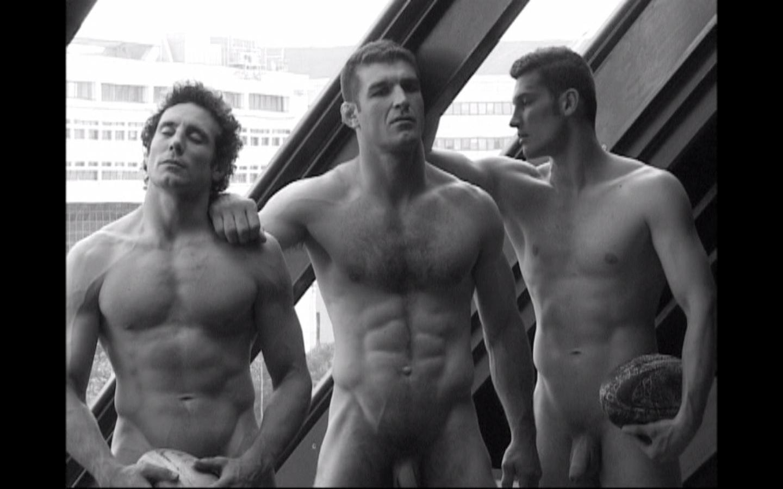 Naked Male Athletes  Hot Girl Hd Wallpaper-3872