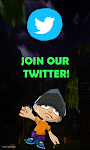 Follow The FusionFall Blog on Twitter!