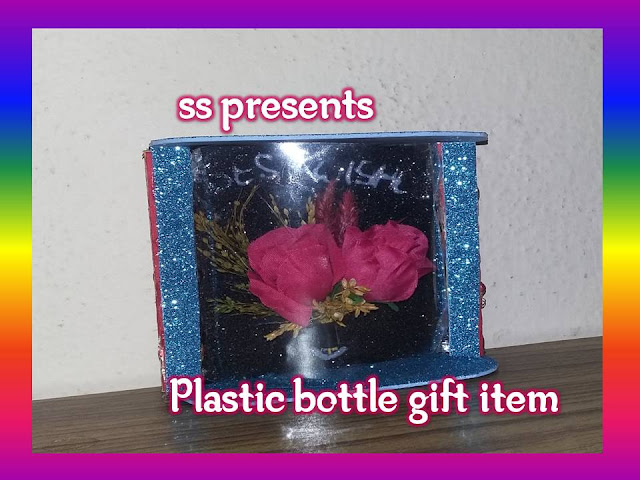 HERE IS Images for plastic bottle crafts,1000+ images about Plastic Bottle Crafts,45 Ideas of How To Recycle Plastic Bottles,Recycled Kids Craft with Soda Plastic Bottle,1000+ ideas about Plastic Bottle Crafts on Pinterest,Images for plastic bottle crafts pinterest,Images for plastic bottle crafts dailymotion,Plastic Bottle Flower Show Piece.