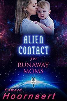 Runaway Moms cover