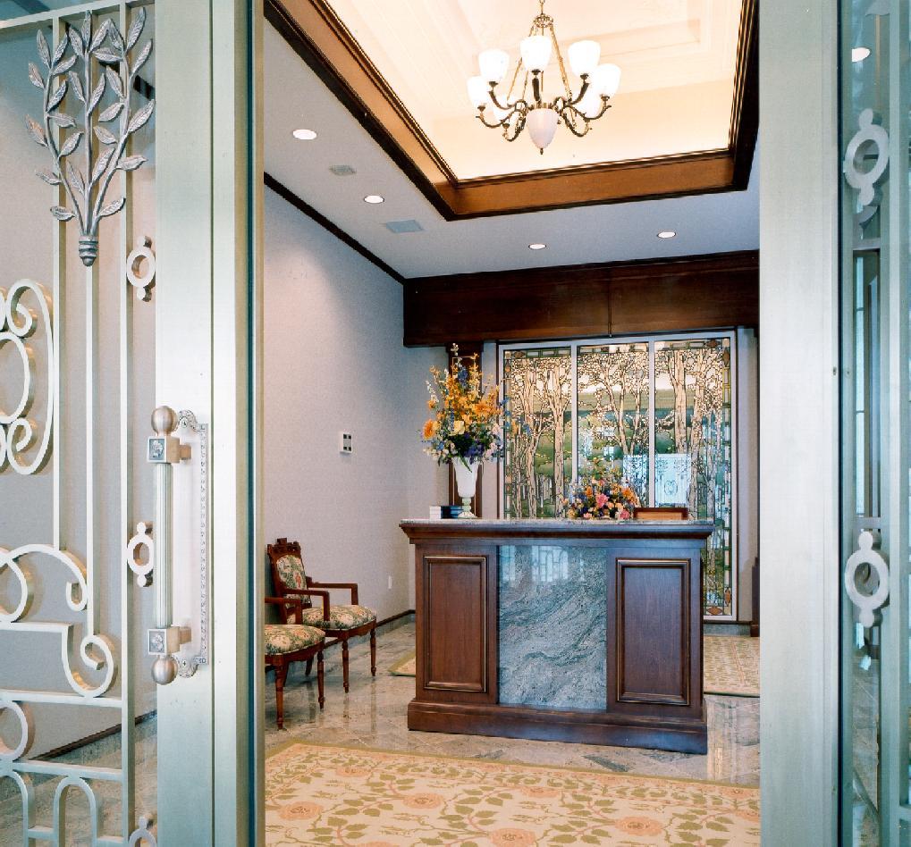 the trumpet stone the winter quarters nebraska temple. Black Bedroom Furniture Sets. Home Design Ideas
