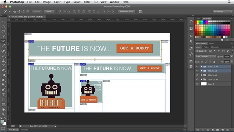 Download Dreamweaver CS6 Free image tutorial
