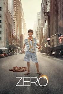 Download Film Zero (2018) Subtitle Indonesia