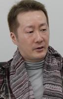 Aoki Ryou