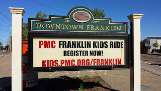 http://www.kids.pmc.org/franklin.aspx