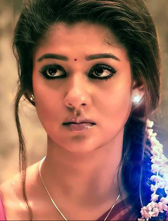 Gorgeous Nayantara cute gallery collections