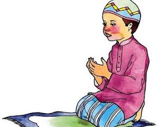 Doa Minta Petunjuk Kepada Allah SWT Lengkap Bahasa Arab, Latin dan Artinya