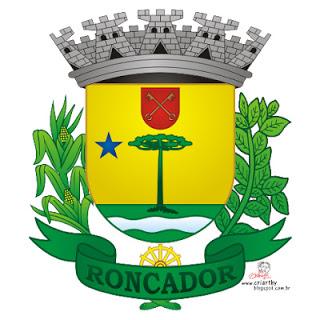 Prefeitura de Roncador realiza a 6ª convocação referente a concurso público