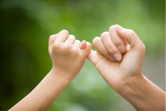Berikut 4 Hal untuk Mengobati Sakit Hati Tanpa Menyakiti Hati Orang Lain