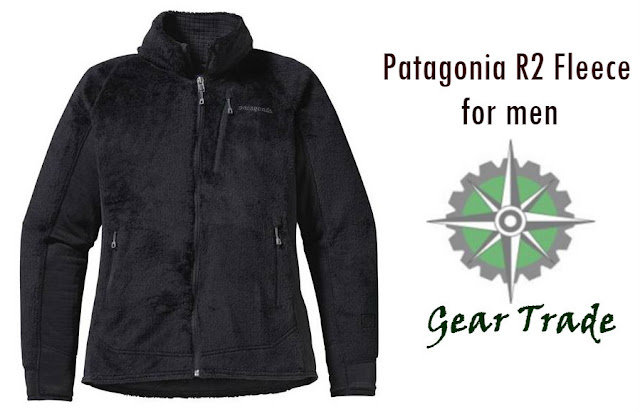 Review of one of the Best Patagonia Fleece Jacket