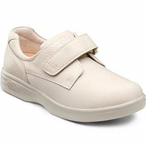 Men S Orthopedic Walking Shoes Thick Heel Soul