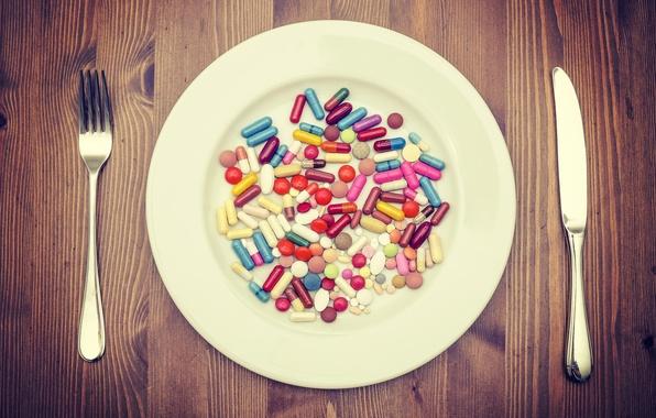 Які добавки слід приймати для міцного здоров'я