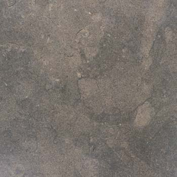 Dark Colored Limestones In Portugal Having Achieved International Recognition As A Grey Blue Limestone Lagos Azul Is Beige