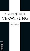 https://www.genialokal.de/Produkt/Simon-Beckett/Verwesung_lid_16842351.html?storeID=barbers