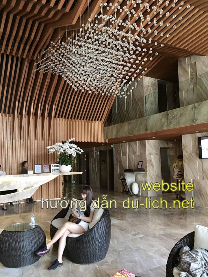 Hình ảnh khách sạn Alana Hotel Nha Trang