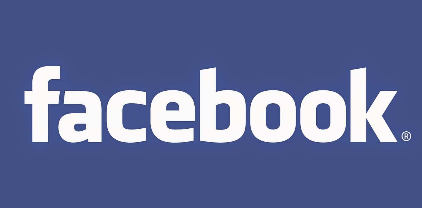 https://www.facebook.com/pages/Asociaci%C3%B3n-Cultural-Sesayo/280503835341603?ref=hl
