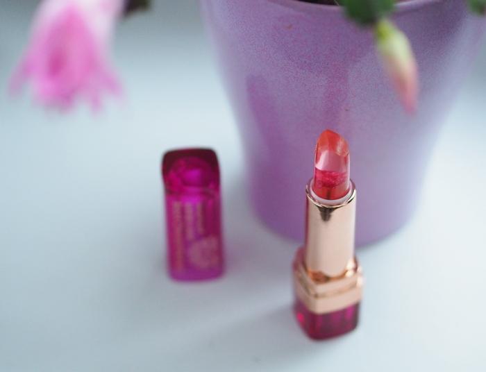 szminka z chin czy warto kupić