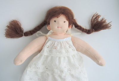 Waldorfdoll.jpg,вальдорфская кукла, купить вальдорфскую куклу, игрушка , игрушка на заказ, подарок, подарок девочке, хендмейд, ручная работа, шитье, вязание, детям, Waldorf doll, buy a Waldorf doll, toy , custom toy, gift, girl gift, handmade, handwork, sewing, knitting, children,