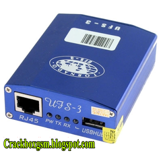 Download HWK+UFS Box New Update 2013 v20.20.003