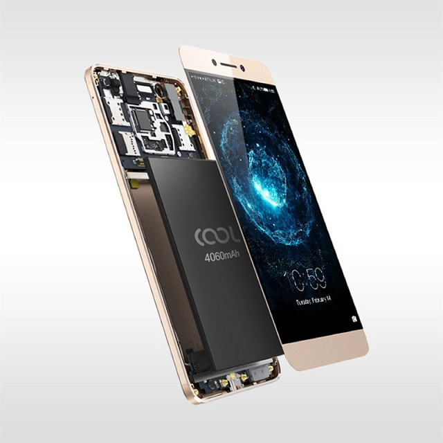 coolpad cool dual 3