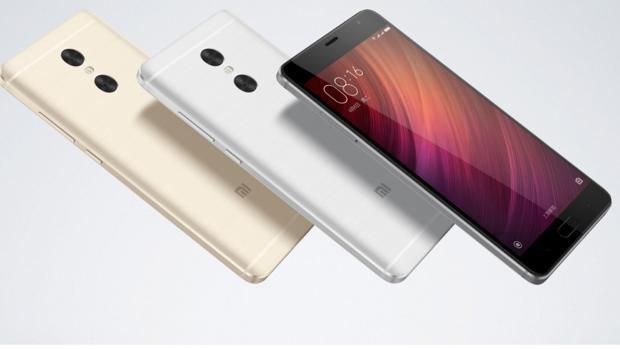 Esta 'laptop' de Xiaomi es como la Macbook Air, pero mejor