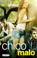 EL CHICO MALO - Abbi Glines
