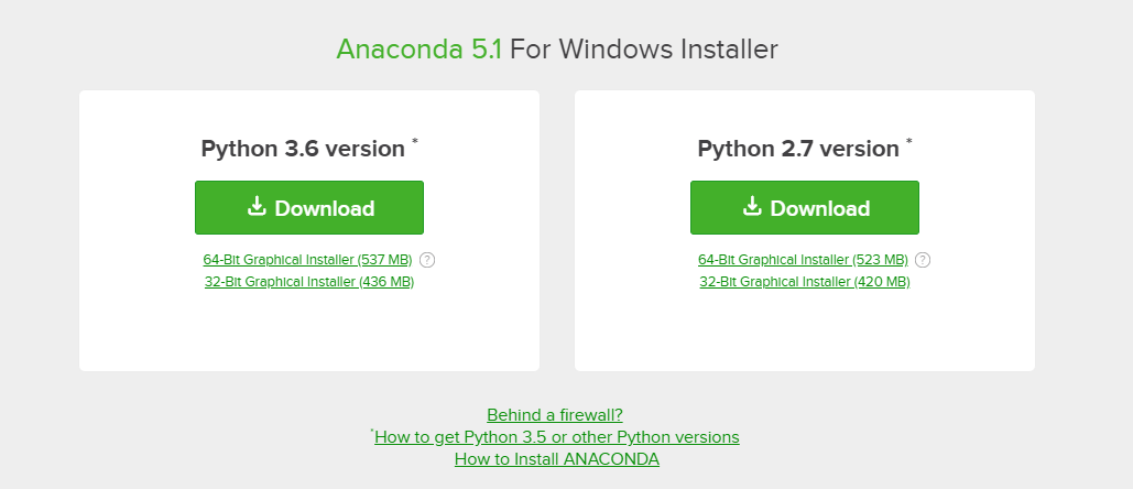 Tensorflow 1 6 설치 + Python 3 6 설치 + CUDA 9 1 설치 +