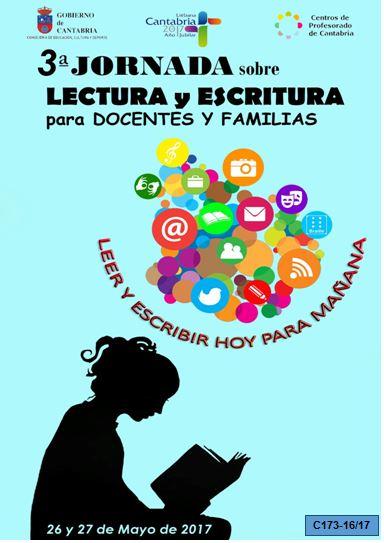 http://www.cepdecantabria.es/58-actividades/cep-santander/868-3-jornada-sobre-lectura-y-escritura-para-docentes-y-familias-ceps-de-cantabria#inscripci%C3%B3n
