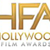THE HOLLYWOOD FILM AWARDS® NOVEMBER 15TH ON RTL CBS ENTERTAINMENT HD