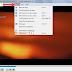 رفع صوت الفيديوهات الى اقصى حد باستخدام برنامج VLC