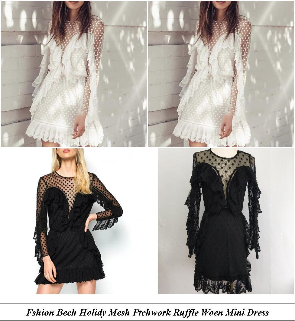 Quinceanera Dresses - Us Sale - Sheath Dress - Cheap Trendy Clothes