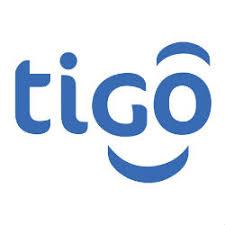 Job Vacancies at TIGO Tanzania