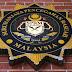 Empat ditahan seleweng wang hampir RM40 juta