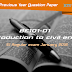 KTU QP : BE101-01-Introduction to civil enggineering -JAN 2016-KTU live