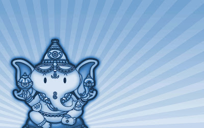 funny-cute-Lord-Ganesha-Wallpaper