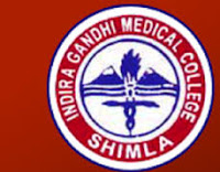 IGMC Recruitment 2017 12 Lab Technician, Data Entry Operator Posts