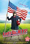 Let`s Go Jets (2017)