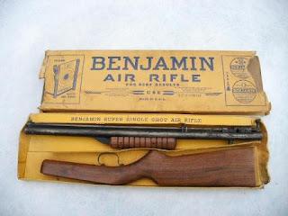 Benjamin Franklin 317 asli Amerika