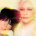 SCANS HQ: Lady Gaga y Diane Warren en la nueva edición de 'Billboard'