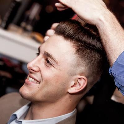 Meskipun potongan rambut tersebut sering memberikan kesan yang tidak baik 0e7eef1810