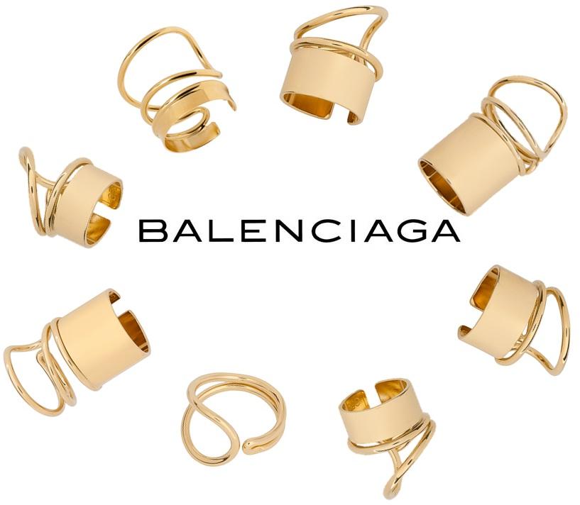 site réputé 289a9 42b6c McSiroisFR: Balenciaga et autres bijoux excentriques