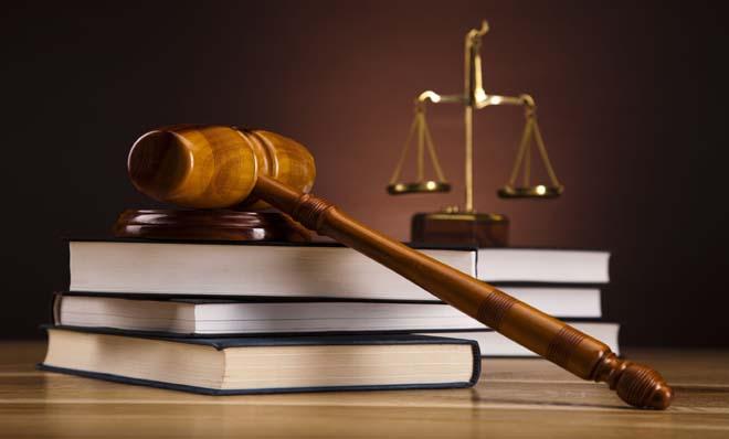 Perlawanan Pihak Ketiga Dalam Hukum Acara Peradilan Tata Usaha ...