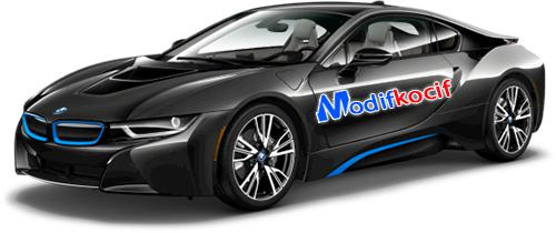 Gambar Harga Mobil BMW