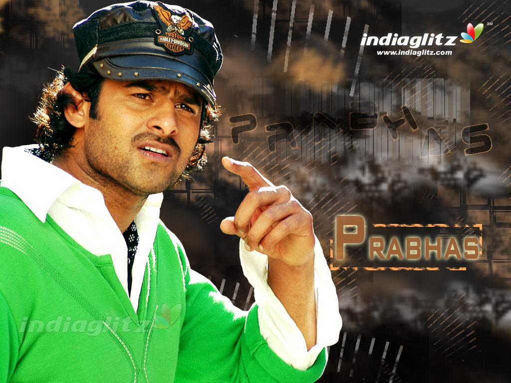 Prabhas Hd Wallpapers Download Telugu Actor Prabhas: World Cinemascope: Prabhas Wallpaper And His Family Photos