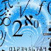 Universities That Accept D7 or E8 in Mathematics for Science Courses