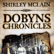 Positive Choices - : Dobyns Chronicles by Shirley McClain